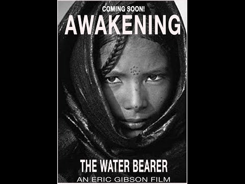 Awakening the Water Bearer
