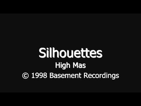 "High Mas - Len ""Boogsie"" Sharpe - Silhouettes - 1998 - Tempo Version"