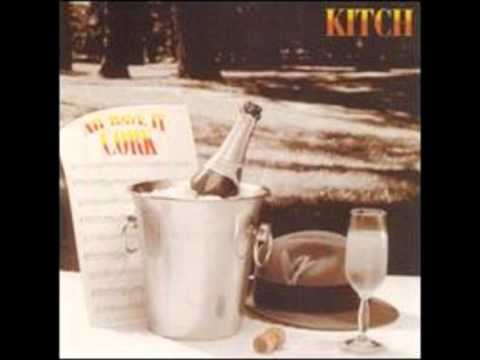 "Lord Kitchener ""Unity"" (1995)"