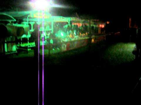Siparia Deltones 2012 Panorama Prelim Performance