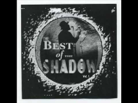 Shadow - Bassman