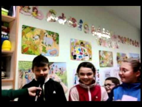 """VIDEO de PRESENTACIÓN DE """"RADIO SOLIDARIA AMIGA, ONLINE"""""""