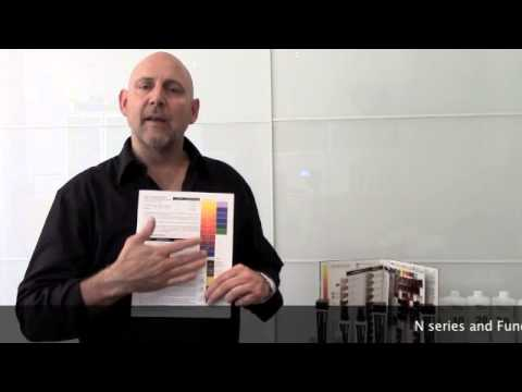 ProRituals hair color rituals video part 4 of 4 in series