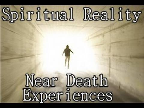 Spiritual Reality: Near Death Experiences (2010) - FULL LENGTH DOCUMENTARY