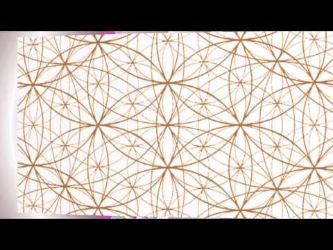 Sacred Geometry Meditation