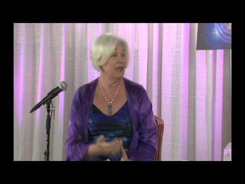 """Book """"Pleiadian Initiations of Light"""" by Christine Day"""