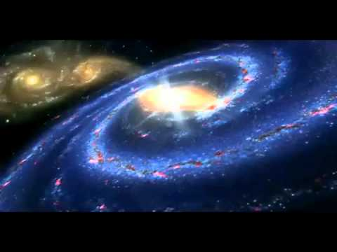 Galactic Federation Of Light Kryon January 16 / May 10 2011