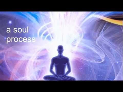 Meditation, Ascension And Enlightenment