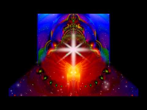Galactic Federation of Light.  Master Kuthumi. We are All Masters.