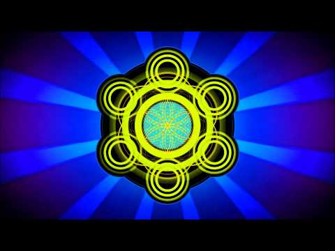 Galactic Federation of Light Hathors July-16-2013