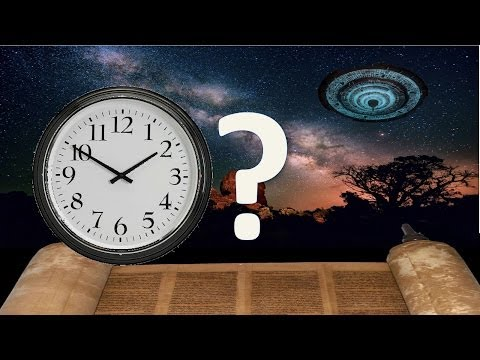 Why 12 Hours? 12 Months? 12 Signs of Zodiac? Astounding connection to the Nephilim