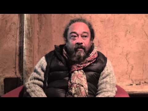 Set Your Heart Free - Mooji