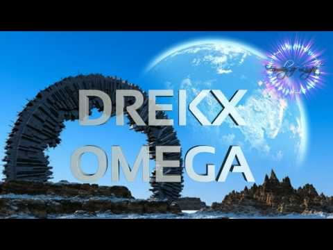 Drekx Omega Ashtar Sheran Is Not An Immortal March 28 2015