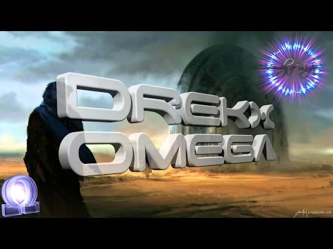 Drekx Omega ~ Plejarens August 23 2015 Galactic Federation of Light