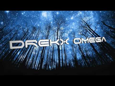 Drekx Omega 6-12-16 Introducing Humanoid ETs of Eta Ophiuchi, aka Sabik Galactic Federation of Light