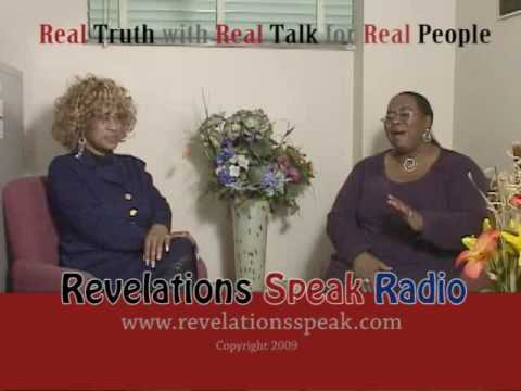 Revelations Speak Radio.flv