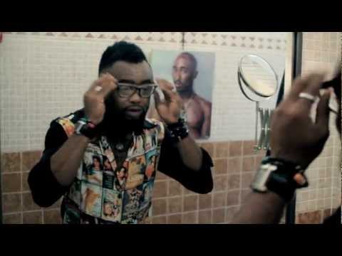 tty - Amore mio [Official Video] ft Bonesnack