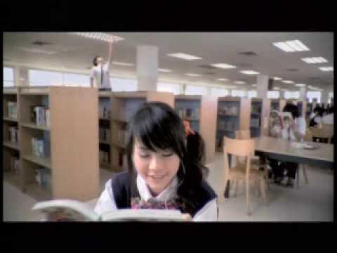 Kato_School_2009