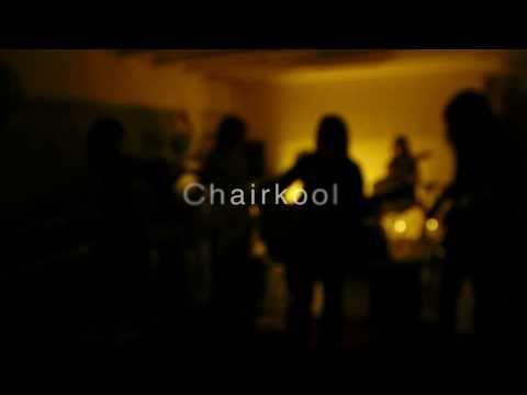 Chairkool New Single Trailer