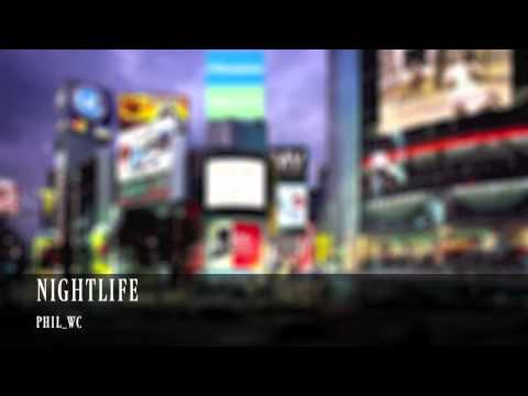 phil_wc - Nightlife