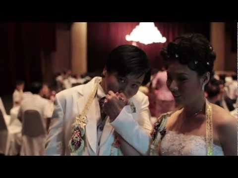 Wedding-Showreel.mp4