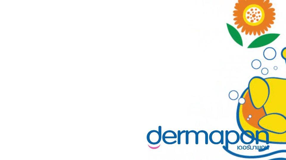 Presentation Dermapon