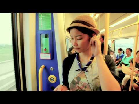 โอมจงเงย : STAMP Feat. JOEY BOY, ตู่ ภพธร [Short-film MV]