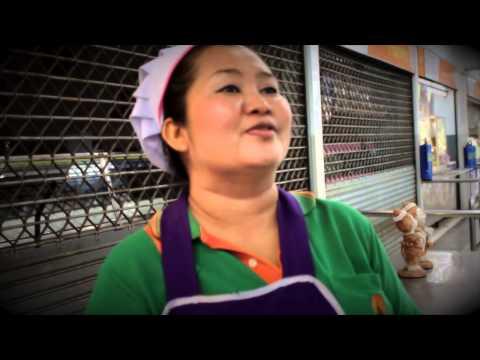 เมืองไทยขาดอะไร?  (Team Project GEN 231 )