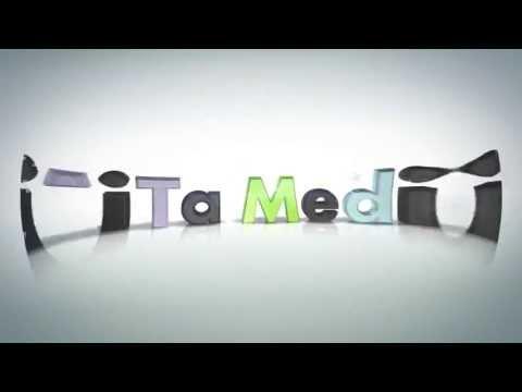 ID_TiTa Media Cowndown