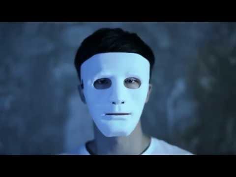 Blue Balloon - หาย (Official Music Video)