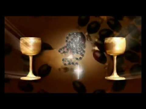 A Oração do Rosário