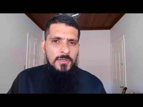 O QUE FAZER QUANDO O PADRE OU O BISPO NÃO ENSINA A VERDADE? - Padre Rodrigo Maria