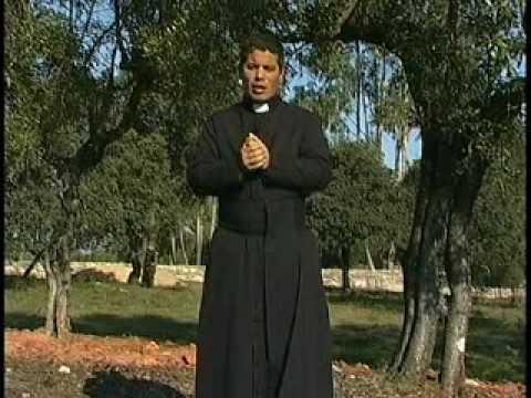 São Bernardo - cancaonova.com - Santo do Dia!3.flv