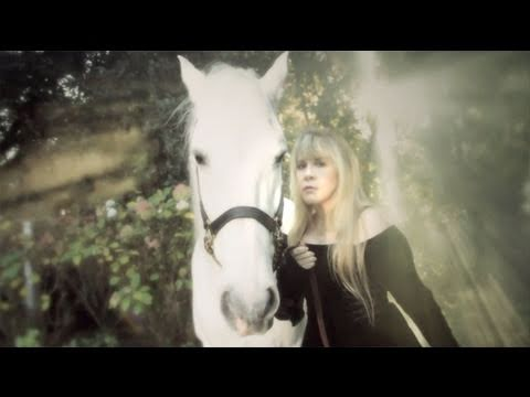 Stevie Nicks - In Your Dreams Available May 3rd