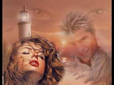 """Albano y Romina """"Siempre, siempre"""" By Silvia Cossío"""