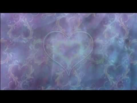 Abraham-Hicks - It is GOOD to feel GOOD!