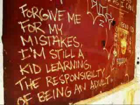 Wamdue Project - Forgiveness