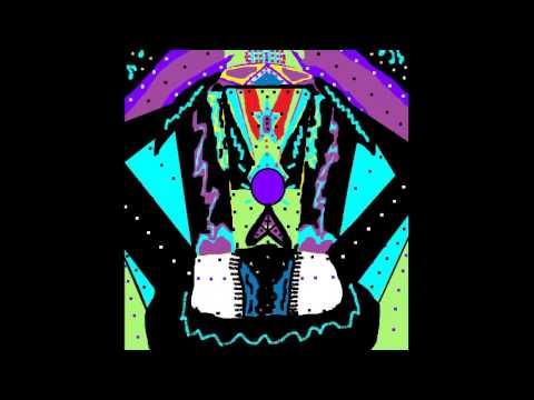 Etheric temple..Happy 11/11