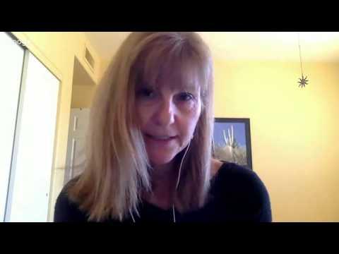 Overcame Anterior Horn Cell Disease: Laura Mayer