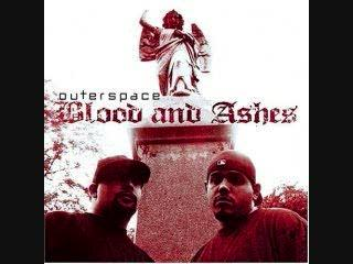 Outerspace - Raw Deal