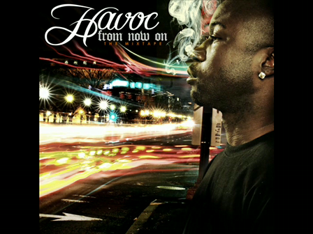 Havoc - Sex Tape