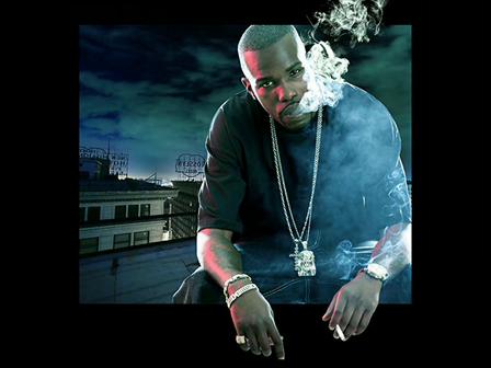 Slim Da Mobsta - NY NY Freestyle