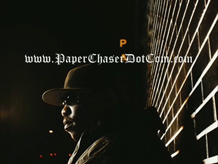 Beanie Sigel - What You Talkin Bout (Jay-Z Diss)
