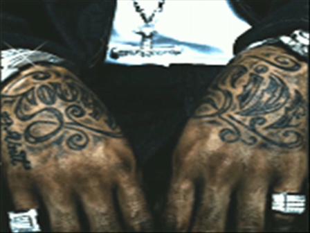 Lloyd Banks - Look Ma