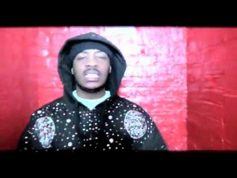 Skyy High Ft Ru Spits - Paralyzed {Official Music Video}