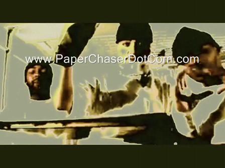 Skyy High - Test Me ft French Montana, Bynoe , Chinx Drugz & SK