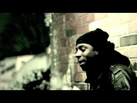 Official Music Video : We Even Now by Mike Baggz [WORLD PREMIERE]