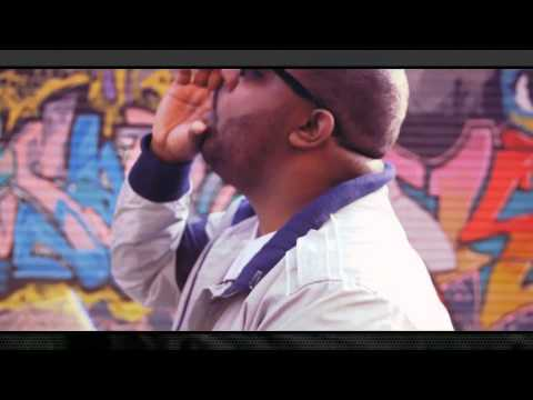 Bravo Ft Young Chris - D Boyz Of The Year [2011 Official Music Video][Dir. By Mazi O]