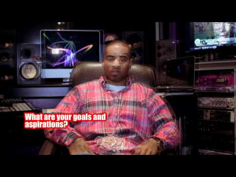 """Yung Joey of Brick Squad Monopoly """"The 6th Man"""" Interview [EME]"""