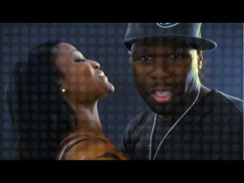 50 Cent - Off and On [Official Music Video] [EDITED VERSION] The Big 10